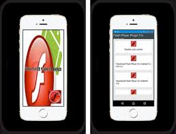 flash plugin android flash player plugin for android apk version 1 0