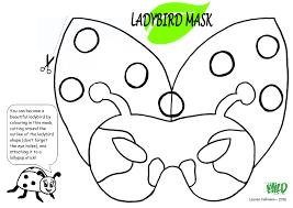 the adventures of lucinda ladybird in the tees valley tees