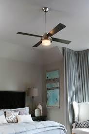 Ceiling Fan Bottom Cap 184 Best Fan U0027s Images On Pinterest Ceilings Ceiling Fans And