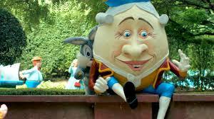 Large Easter Egg Decorations Yard by Giant Easter Egg Hunt 2016 Hunter Valley Gardens Youtube