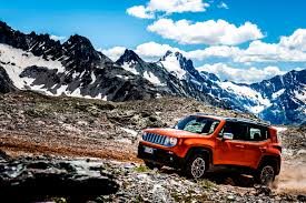 mopar jeep renegade new additions to the jeep renegade line up komarjohari