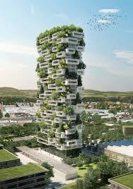 architecture best sustainability architecture remodel interior