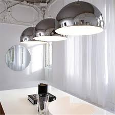 Italian Ceiling Lights Calimero Modern Italian Ceiling Light