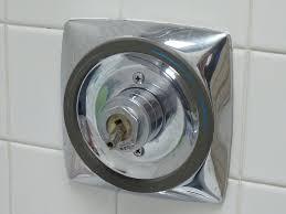 Delta Kitchen Faucet Handle Replacement Bathroom Sink Bathroom Sink Faucet Handles Replacement Delta