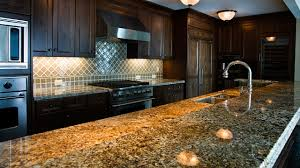Granite Countertop Cost Decoration Cheap Granite Countertops Mimic Glamorous Surface