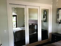 Folding Bed Designs Mirror Sliding Closet Doors Lowes House Designs Ideas South Africa