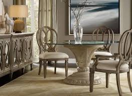 dining tables marble dining table sets black marble dining room