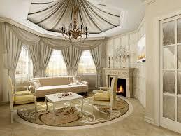 curtains elegant curtains for living room decor elegant curtain
