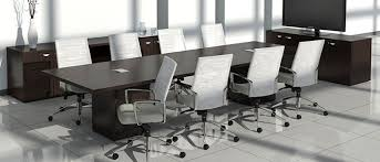 Extendable Boardroom Table Zira Boardroom Table U2013 Valeria Furniture