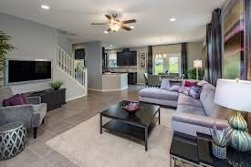 Kb Home Design Ideas by Furniture Fresh Furniture Places In San Antonio Tx Decor Color