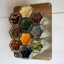 Spice Rack Empty Jars Best Spice Jars And Racks Products On Wanelo