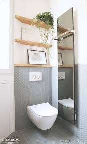 Meuble Salle De Bain Ikea Godmorgon by Best 10 Bain Scandinave Ideas On Pinterest Salle De Bain