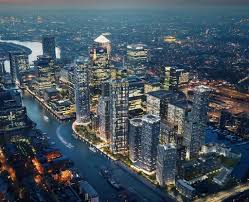 canning town canary wharf in 10 min zone 2 fabulous refurbished