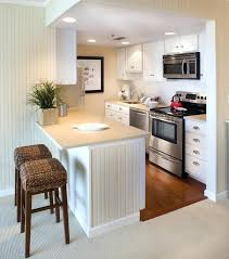 ideas for small kitchen spaces small kitchen furniture images beautiful small kitchen design ideas