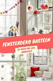 Schlafzimmer Fenster Nass Die Besten 25 Fensterscheiben Ideen Auf Pinterest