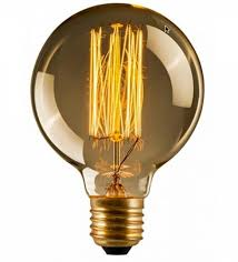 buy edison light bulbs filament bulbs u0026 vintage style bulbs eco