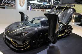 koenigsegg agera r black top speed 2017 koenigsegg agera rs u0027gryphon u0027 review top speed