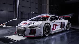 Audi R8 Lms - 2015 audi r8 lms wallpapers u0026 hd images wsupercars