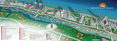 overview maps at yachts miami beach 2016 ymb map 2016 small