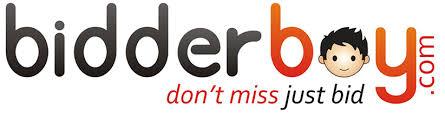 bid auction websites bidderboy best auctions daily deals bidding in