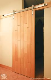 Barn Door Closet Hardware by 302 Best Doors Open Sesame Images On Pinterest Doors