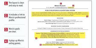 cna resume sample no experience u2013 topshoppingnetwork com