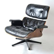 herman miller eames lounge chair replacement parts herman miller