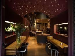 Interior Design Shops Amsterdam Coffeeshop Ultimate Coffeeshop Guide