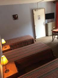 chambre d hote lapoutroie a la bonne truite hôtel lapoutroie voir les tarifs 15 avis et