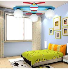 boys room ceiling light childrens bedroom ceiling lights sportfuel club