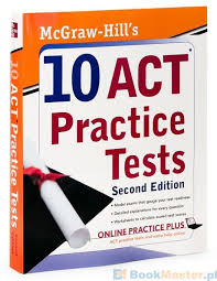 mcgraw hill education 12 sat practice tests with psat 3rd edition