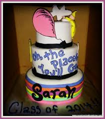 graduation cakes graduation cakes cousin s creations