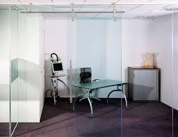 sliding glass barn door rail sliding barn glass doors avanti systems usa