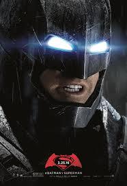 batman v superman unused posters are even angrier collider