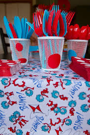 Pinterest Birthday Decoration Ideas Best 25 Twin Birthday Parties Ideas On Pinterest Twins 1st