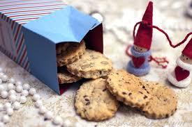 actu cuisine biscuits apéritifs aux graines et au parmesan recette de cuisine