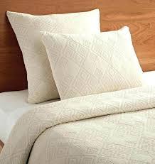white duvet covers queen white lace duvet cover queen u2013 ems usa
