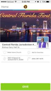 best 25 churches in jacksonville fl ideas only on pinterest