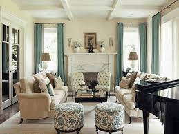 furniture placement for long living room exquisite black