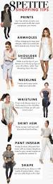 Shopping Resources For Bohemian Charm by How To Shop For Petite Clothes Expert Tips That Work Petite