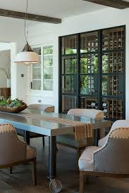 Open Dining Room 2415 Best Dining Rooms Images On Pinterest Kitchen Dining Room