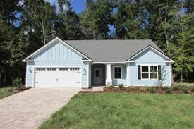 new construction homes lake city top floor plans affordable open