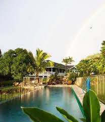 locations u2014 kelea surf spa