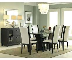 Dining Room With Carpet Dining Room Carpets Dining Table Carpet Protector Fin Soundlab Club