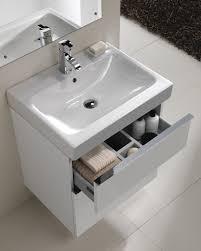 flat pack bathroom vanity units bathroom decoration
