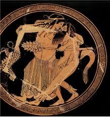 100 dionysus greek god statue amazon com design toscano