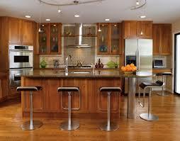 how to design my kitchen kitchen how to design my kitchen amazing home design creative at