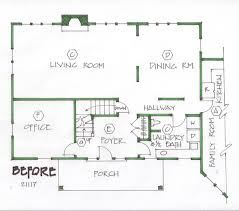 direct from the designers house plans small empty nester house plans homes zone