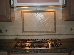 brick tile kitchen backsplash kitchen foxy kitchen design ideas with brick tile kitchen