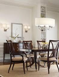 dining room lighting contemporary contemporary dining room light